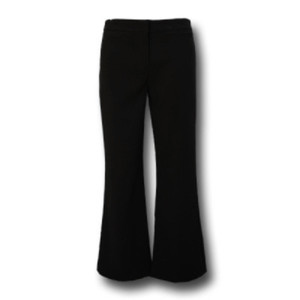 1LG - Greenwich Girls Trousers - Junior