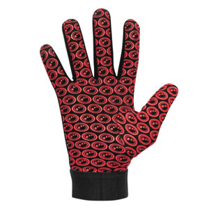 VELOCITY THERMAL RUGBY GLOVES